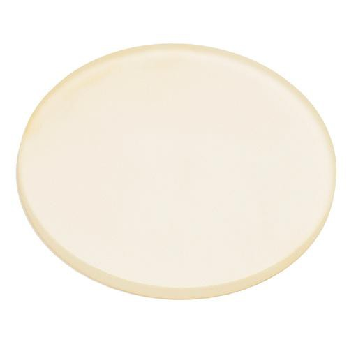 Profoto Glass Plate for D1 and B1 Monolights (Frosted, Minus 600K) Light Modifiers Profoto
