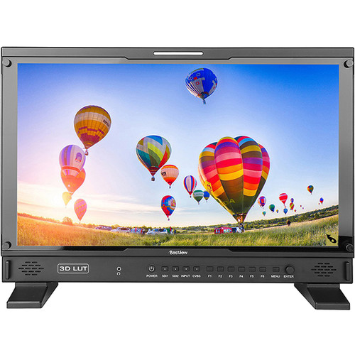 Bestview YC228 21.5″ Production Monitor
