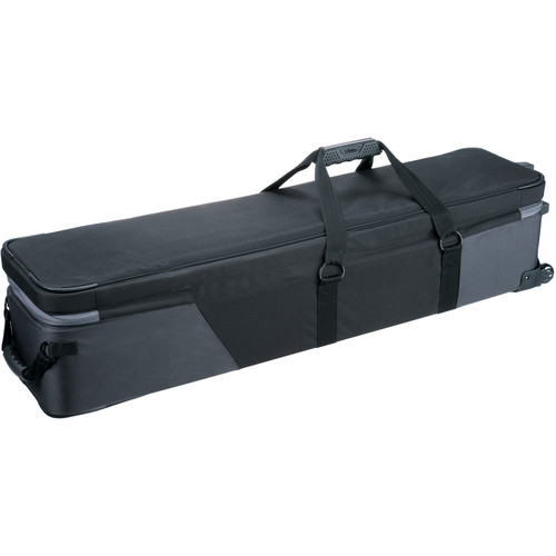 Libec RC-80 All-Round Tripod Case (Black) Pro Video Libec