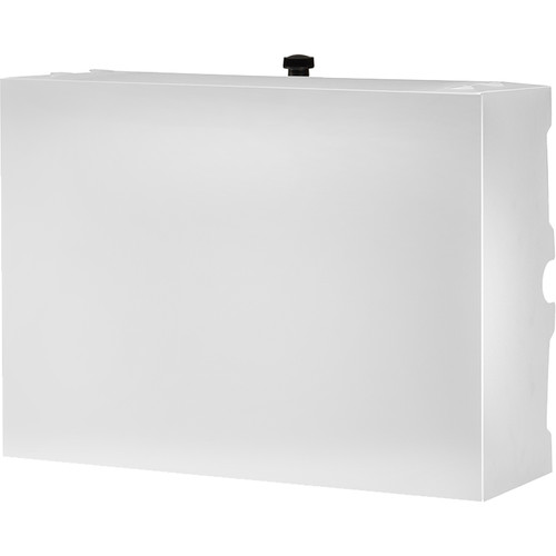 Lupo Diffuser for Lupoled LED Panel Light Modifiers Lupo