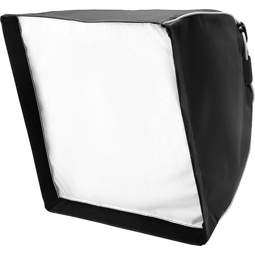 Lupo Softbox for Fresnels Light Modifiers Lupo