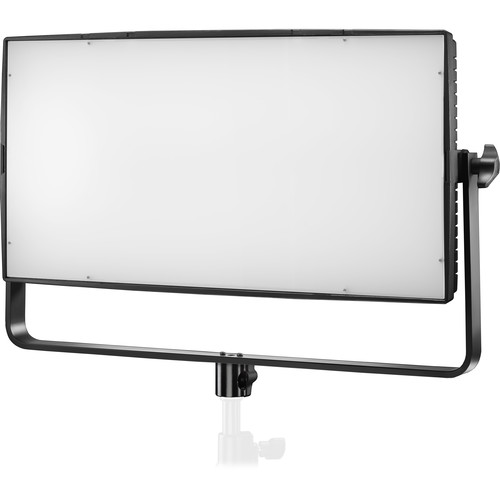 Lupo Superpanel Soft 60 Bi-Color LED Panel (DMX) Continuous Lighting Lupo