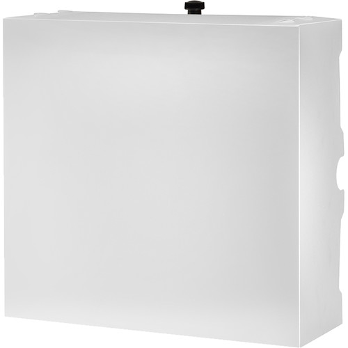 Lupo Diffuser for Superpanel LED Panel Light Modifiers Lupo