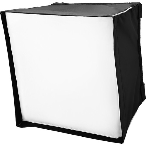 Lupo Softbox for Superpanel LED Light Light Modifiers Lupo