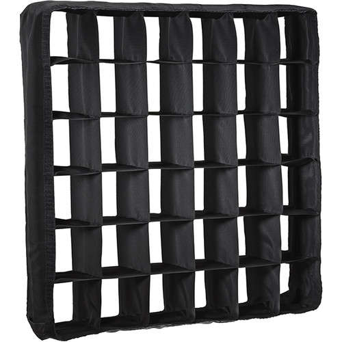 Lupo Egg Crate Grid for Softbox Light Modifiers Lupo
