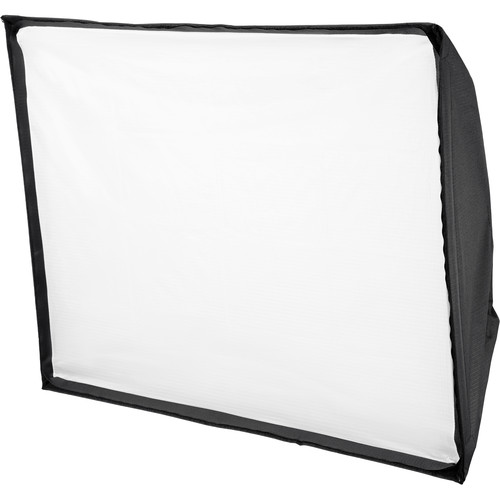 Lupo Snapbag Softbox for Superpanel 60 Light Modifiers Lupo