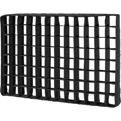 Lupo Egg Crate Grid for Superpanel 60 Softbox Light Modifiers Lupo