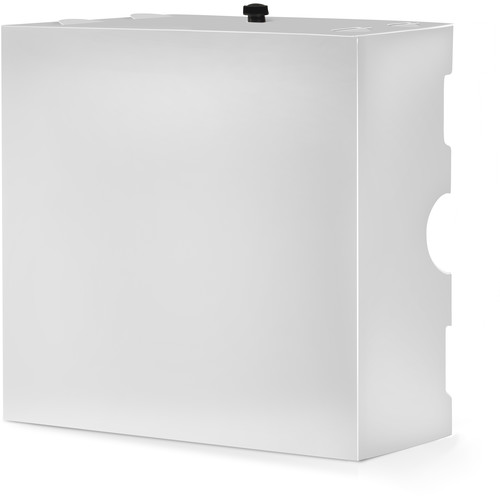 Lupo Diffuser for Actionpanel LED Fixtures Light Modifiers Lupo