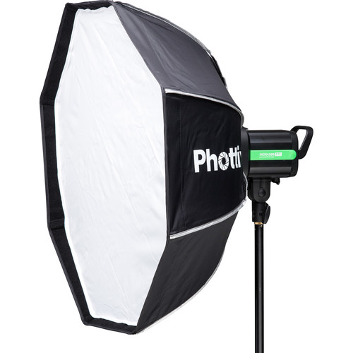 Phottix Spartan Beauty Dish (28″)
