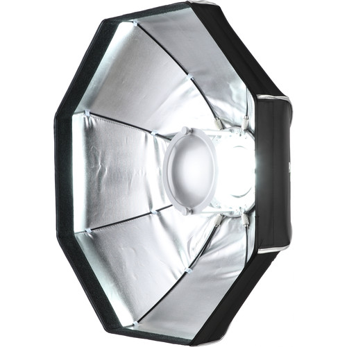Phottix Luna II Folding Beauty Dish (24″)
