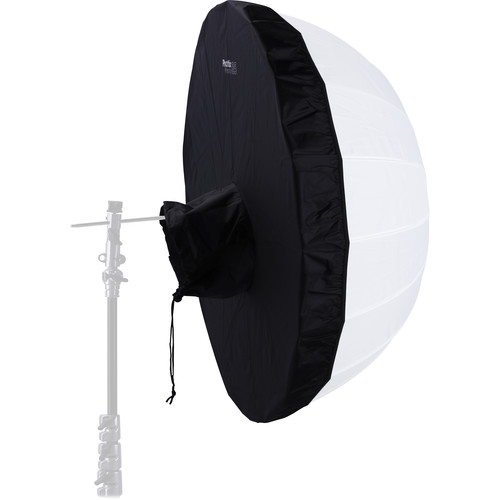 Phottix Black Backing for Premio Shoot-Through Umbrella (33″) Light Modifiers Phottix