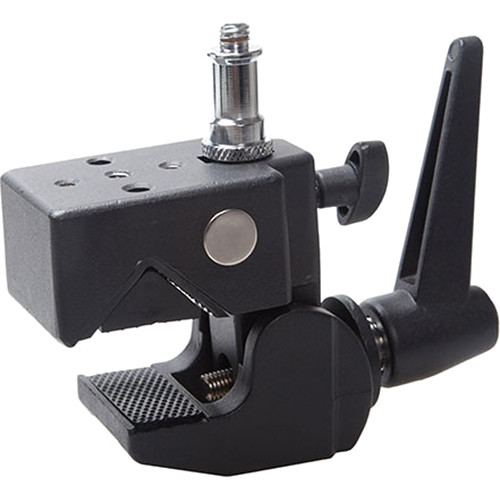 Phottix Multi Clamp