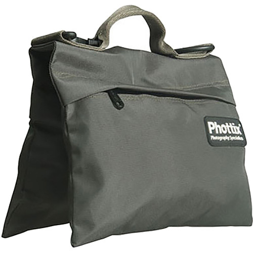 Phottix Stay-Put Sandbag II (Large)