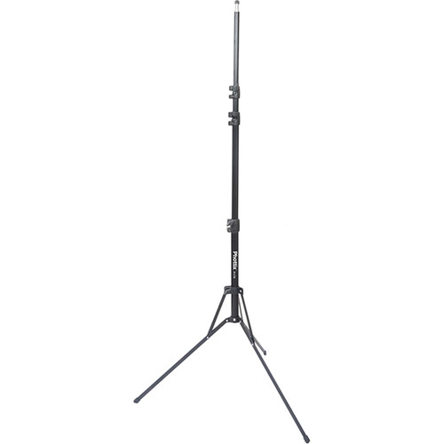 Phottix 4-Section Compact Light Stand (67″)
