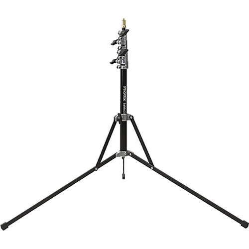 Phottix Saldo 200 Compact Light Stand (6.6′)