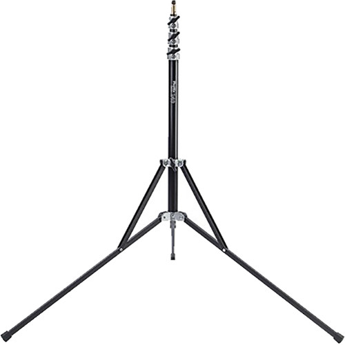 Phottix Saldo 240 Light Stand (7.8′)