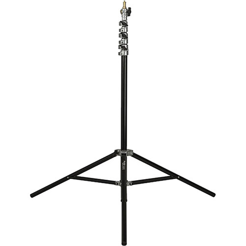Phottix Saldo 280 Air-Cushioned Light Stand (9′)