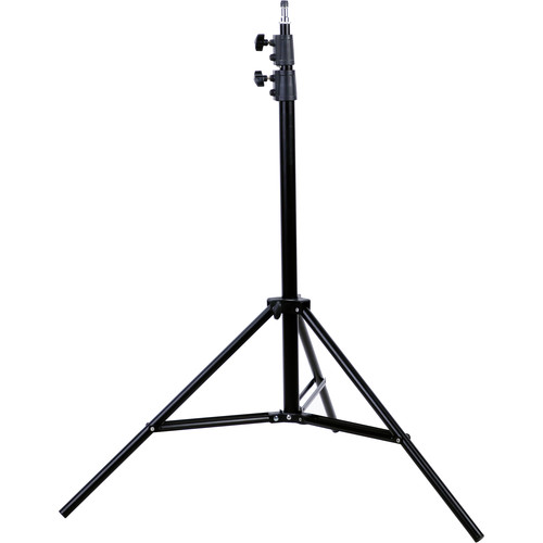 Phottix P220 Light Stand (7.2′)