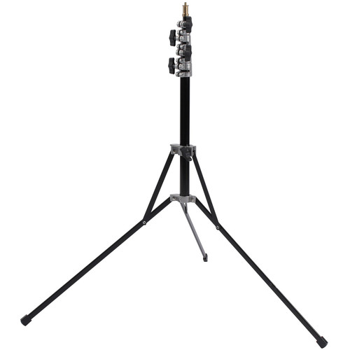 Phottix Padat Compact Light Stand (6.6′)