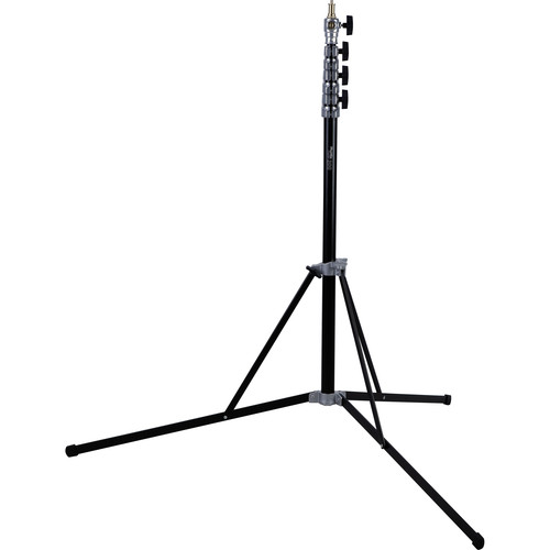 Phottix Padat 300 Compact Light Stand (9.8′)