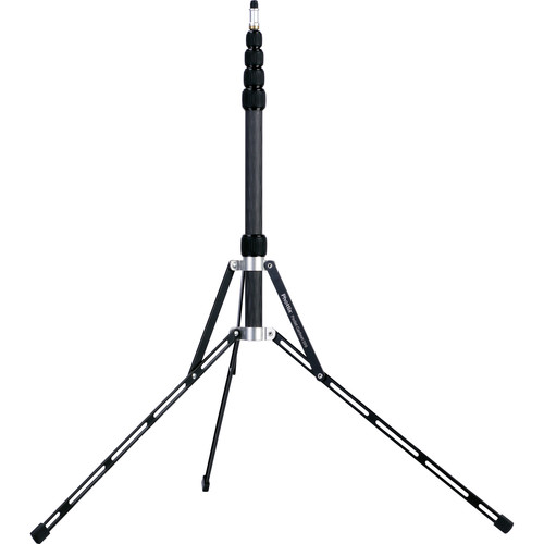 Phottix Padat Carbon Fiber Compact Light Stand (6.5′)