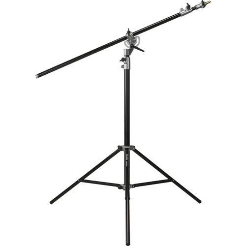 Phottix Saldo Boom Light Stand (12,9′)