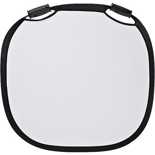Profoto Collapsible Reflector – Translucent – 33″