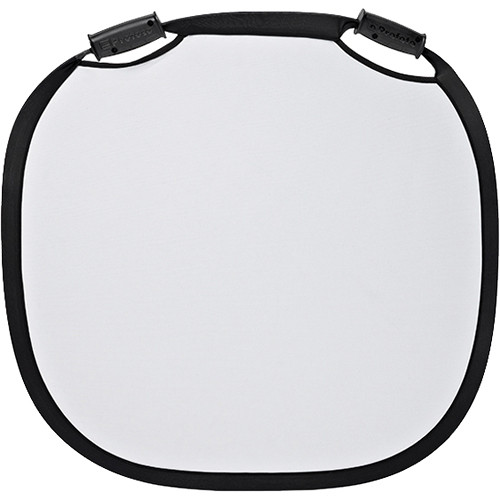 Profoto Collapsible Reflector – Translucent – 47″ Light Modifiers Profoto
