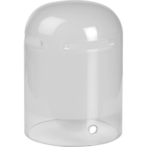 Profoto Glass Cover Plus, 100 mm (Uncoated Frosted) Light Modifiers Profoto