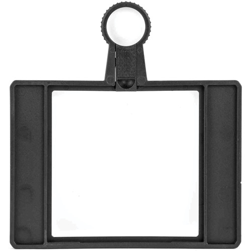 Sachtler 4″ x 4″ Filter Frame Set for Ace Matte Box Lens Accessories Sachtler