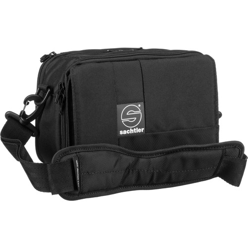 Sachtler 4.5-7″ LCD Monitor Bag Camcorder & Camera Accessories Sachtler