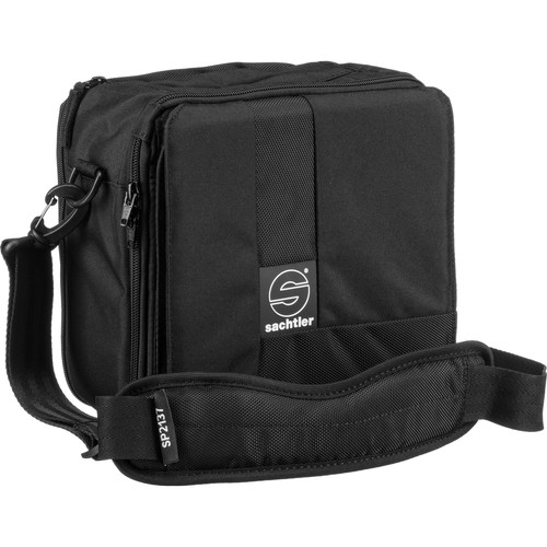 Sachtler 9″ LCD Monitor Bag Camcorder & Camera Accessories Sachtler