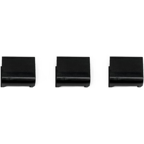 SmallHD Cable Clips for FOCUS 5″ or FOCUS OLED 5.5″ (3-Pack) Monitors Accessories SmallHD