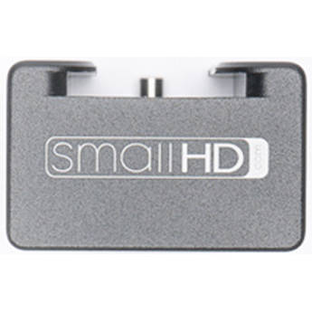 SmallHD BMPCC 4K Shoe Adapter