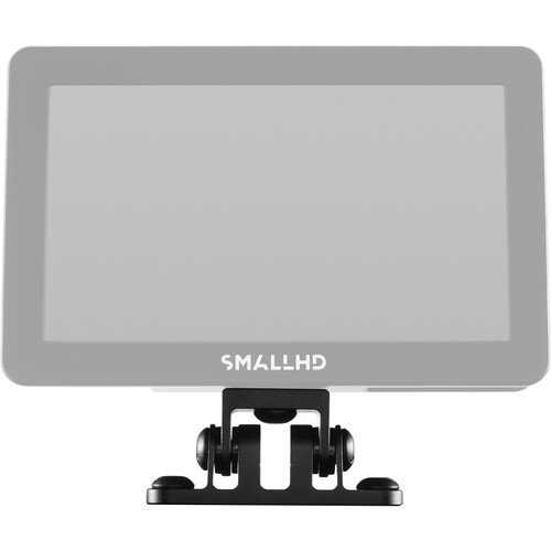SmallHD Hinge Mount for RED KOMODO Pro Video SmallHD