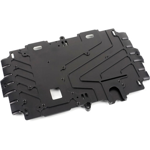 SmallHD Battery Adapter Plate for DP7-PRO Field Monitor Monitor Batteries, Power & Other Accessories SmallHD