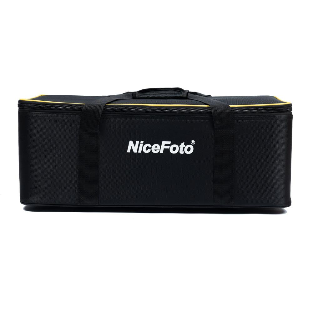 NiceFoto Portable Bag HA-3300B