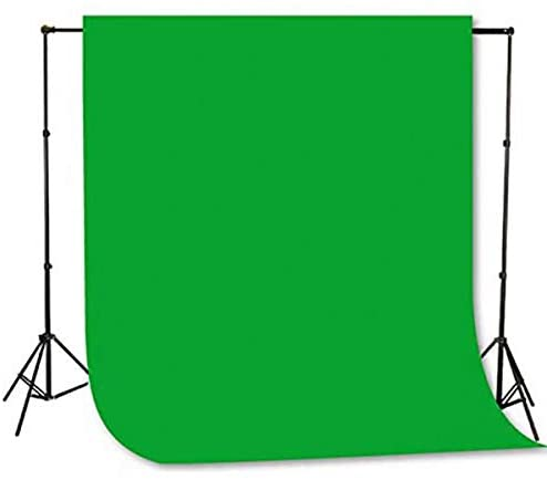 Promage 2x3m Anti Wrinkle fabric BD2003 Photography Backdrop Background Cloth Background Materials & Equipment Promage