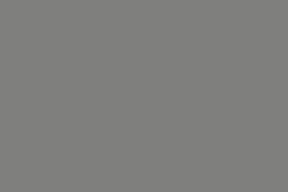 Promage NEUTRAL GREY PM-PB04 Seamless Background Paper 2.72m x 10m Background Materials & Equipment