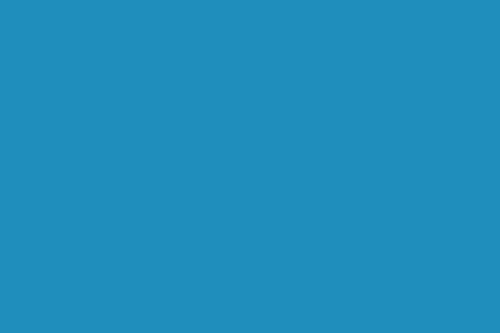 Promage LAKE BLUE PM-PB61  Seamless Background Paper 2.72m x 10m Background Materials & Equipment